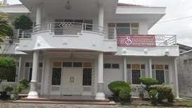 Homestay Harian dan Bulanan di Jl.Parangtritis km 4,5 No.68 Jogjakarta