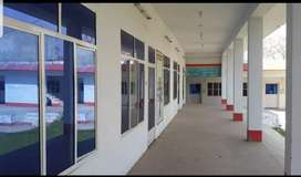 Building for school , college,  hospital,  office for rent nd etc