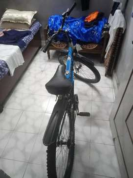 New cycle 1 month use only