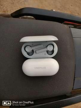 OnePlus Earbud Z