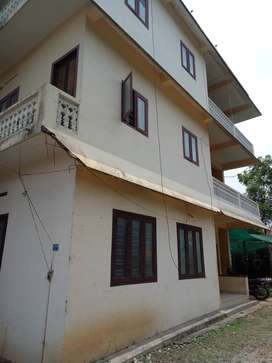 7 K rental Aprtment in Kalpetta
