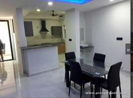 semi furnished flats for sale near financial district