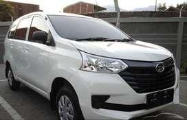 Sewa Rental Mobil Area Yogyakarta Murah Lepas Kunci Bebas Driver Jogja