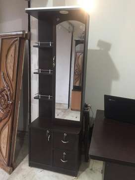 New dressing table (Ad-304)