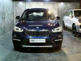 BMW X1 sDrive20d Expedition, 2016, Diesel