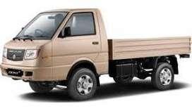 Need Ashok Leyland Dost