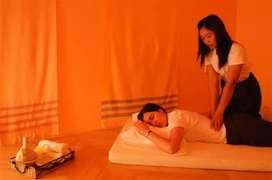 Need Female massage therapist around all over Bangalore