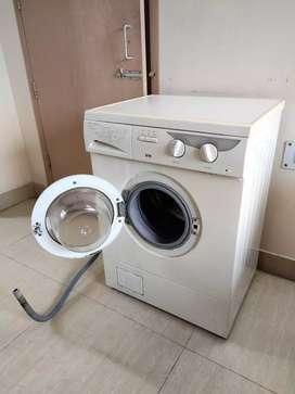 IFB Executive Plus washing machine for sale