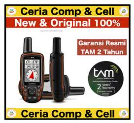 Ready Stok - GPS Garmin GPSMAP 64s