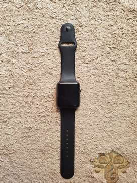 Apple watch gen 1 42mm