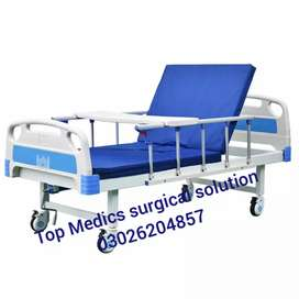Best hospital surgical Patient Bed & Electric Bed Rent