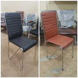 Visitor Chair Low Price Offer