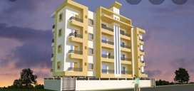 3Bhk luxurious flats for sale in nagole near by metro station nagole