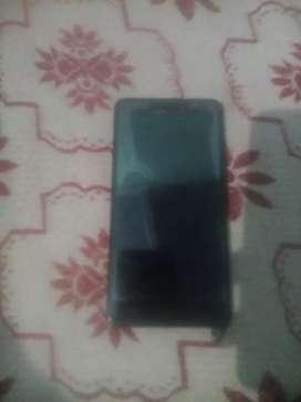 Mi Note 4 (4,64)