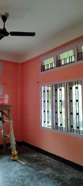 Idependent house for rent 3 bhk PANJABARI