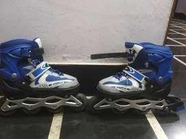 Jaspo inline skate for boys