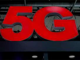 5g networking tower hiring