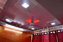 Pune - 2bhk flat on RENT in laxmipuram society