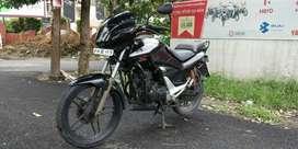 Good Condition Hero Cbz Xtreme with Warranty    7179 Delhi