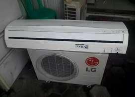 Service AC pasang AC perbaikan AC kulkas mesin cuci