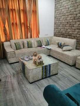 Sofa set 10 seatef