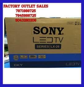 """SONY IMPORTED LED TV 32""""9️⃣4️⃣9️⃣9️⃣ 42""""1️⃣3️⃣9️⃣9️⃣9️⃣ 1 YEAR WARRANY"""