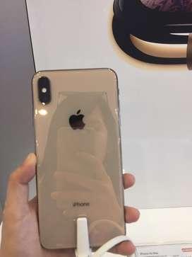 Promo cashback iphone