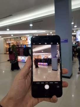 SECOND IPHONE 7 PLUS 32 GB MULUS EKS INTER
