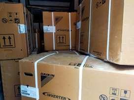 Daikin inverter AC 1TR