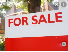 Commercial use property minal gate nu. 3 wali road commercial used