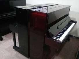 Piano Kawai KL76S Maron Peter Piano Meruya