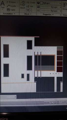 Ecil,saketh,vinayak nager colony,from road side 3bit,booking started