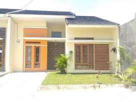 Perum villa padi Sukarame lagi promo cashback 10 juta