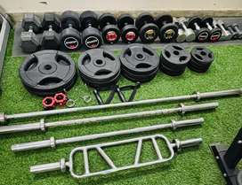 MULTI HOME GYM FOR SALE