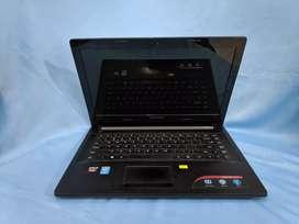 Laptop Lenovo G40 Core i7 VGA Radeon