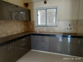 Apartment For Rent near kotra