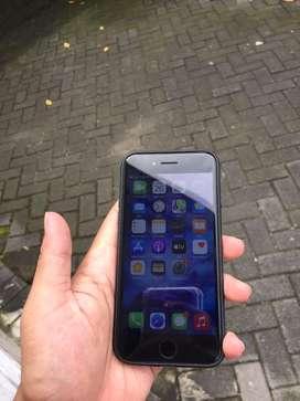 Iphone 7 128gb BU