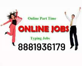 are you looking For An online Job In Odisha.. ?come nOw