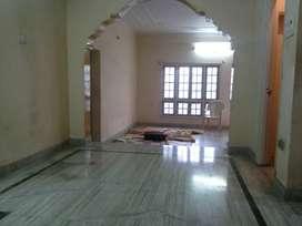 2 bhk Flat for rent at near Murad Nagar choti masjid