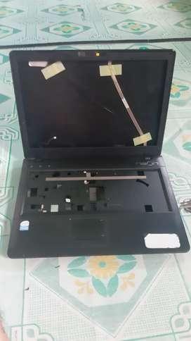 Casing Laptop Axioo Series Neon MNC