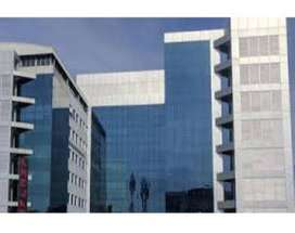 URGENT JOB OPENINGS FOR JAVA DEVELOPER  3  PLUS YEAR EXP
