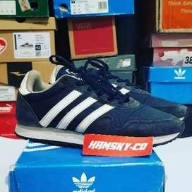 Adidas heaven original