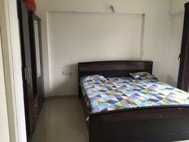2bhk for rent in 19000 per month rent including maintainance