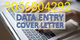 URGNT OPENING * Required Female * Data Entry   Jobs