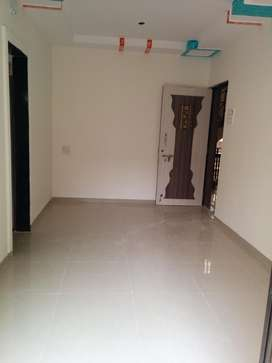 Property for sale in Nalasopara west