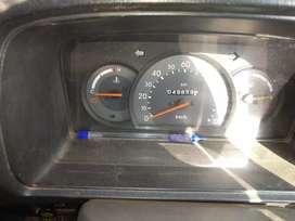 Maruti Suzuki Omni 2013 Petrol 65000 Km Driven
