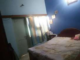 Fully Furnished apartment in Jain Society