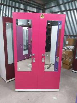 Brand new cupboards nd wardrobes shipping available