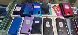 Oppo Reno3 pro,F15,Z1X , OnePlus 6 (8/128) Samsung Galaxy A50