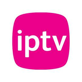 IPTV Available